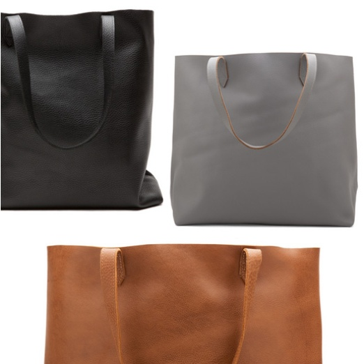 cuyana-leather-tote_1