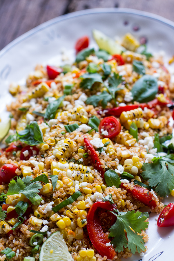 summer-grilled-mexican-corn-salad-